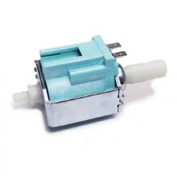 Pompa Invensys 65 W, 230 V, 50 Hz CL 10