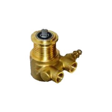 Pompa rotativa PAO071ANCNN0000 Fluid-O-Tech, debit 70 l/h