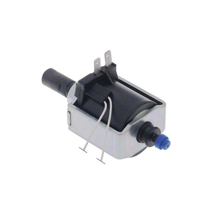 Pompa vibratoare E512/B46