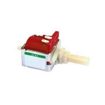 Pompa vibratoare EX5 240V~50Hz