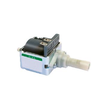 Pompa vibratoare Ulka EFX4 120V~60Hz