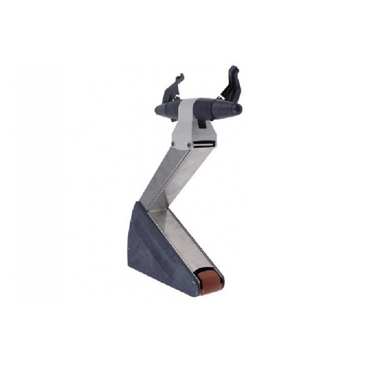 Sistem de spalare CleanJet cuptor Rational