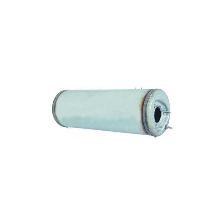 Boiler masina de spalat vase Colged, Elettrobar, Eurotec