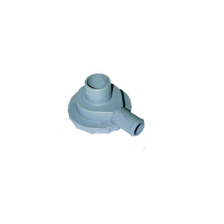 Capac pompa Askoll M231 XP