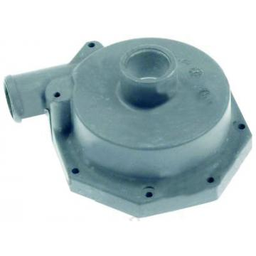 Capac pompa Fir 5213E2450