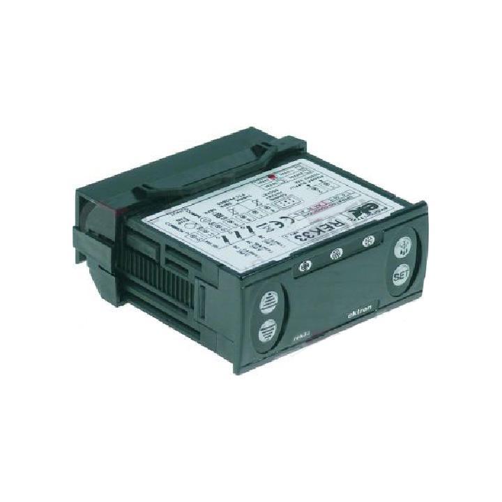 Controler electronic Ektron REK33-0020