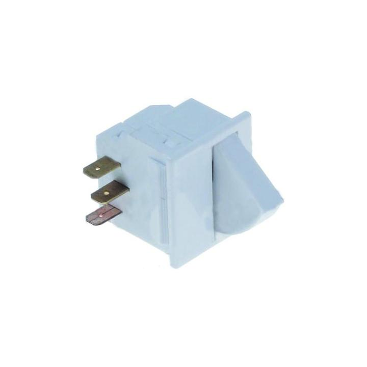 Microintrerupator usa frigider Electrolux