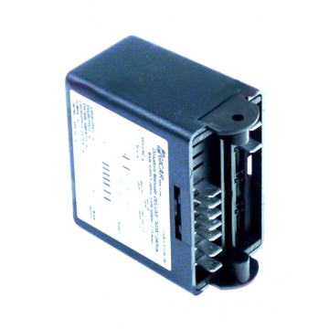 Modul electronic de dozare Gicar Deluxe 3GRC pentru expresor