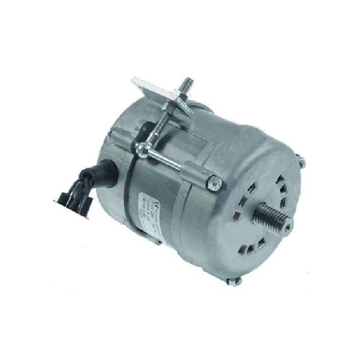 Motor feliator 1380rpm producator Fac