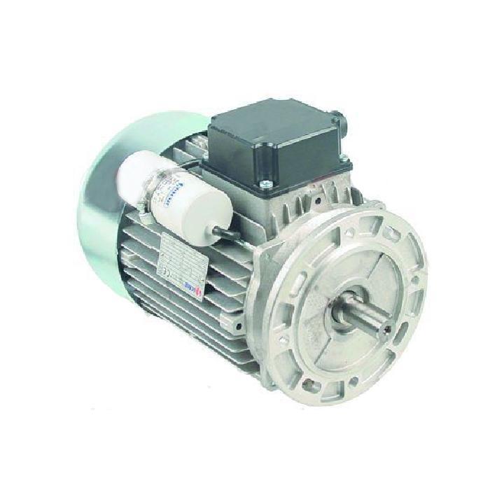 Motor Icme M90L4