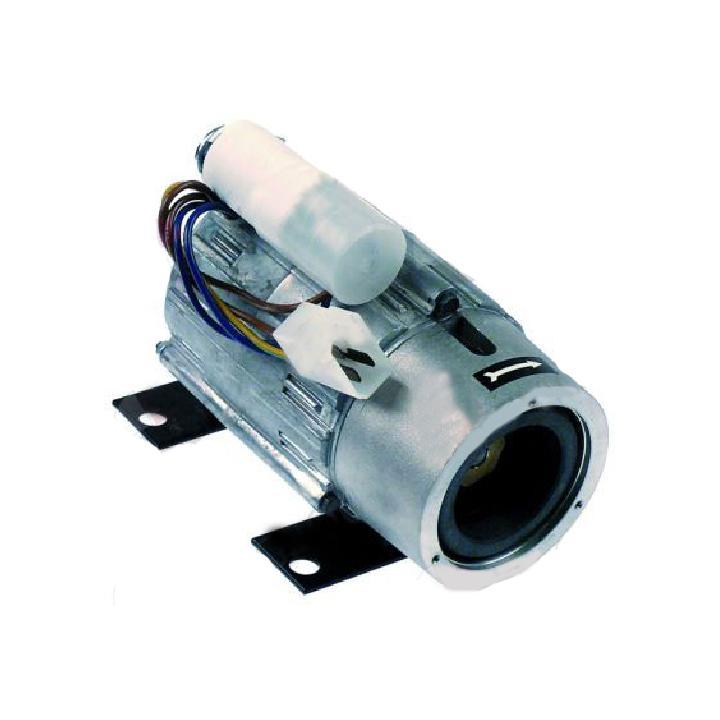 Motor RPM C021002