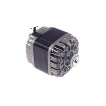 Motor ventilator 230V - 50-60 htz