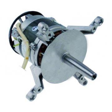 Motor ventilator cuptor Lainox