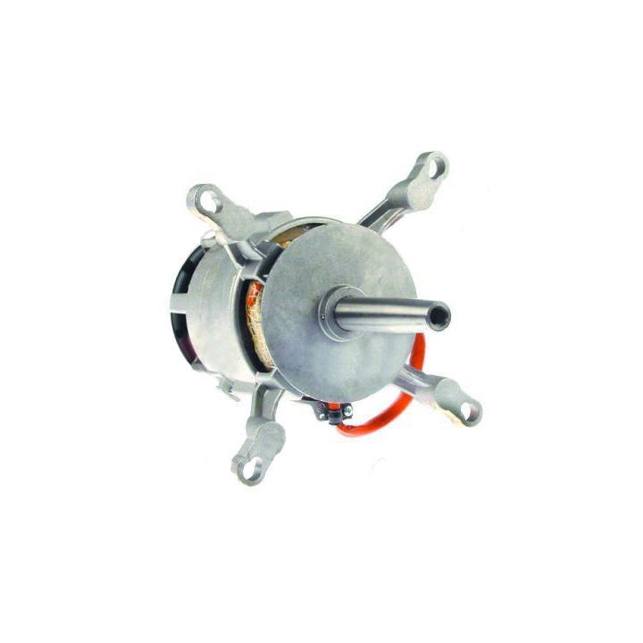 Motor ventilator cuptor Olis, Baron, OEM 3102210