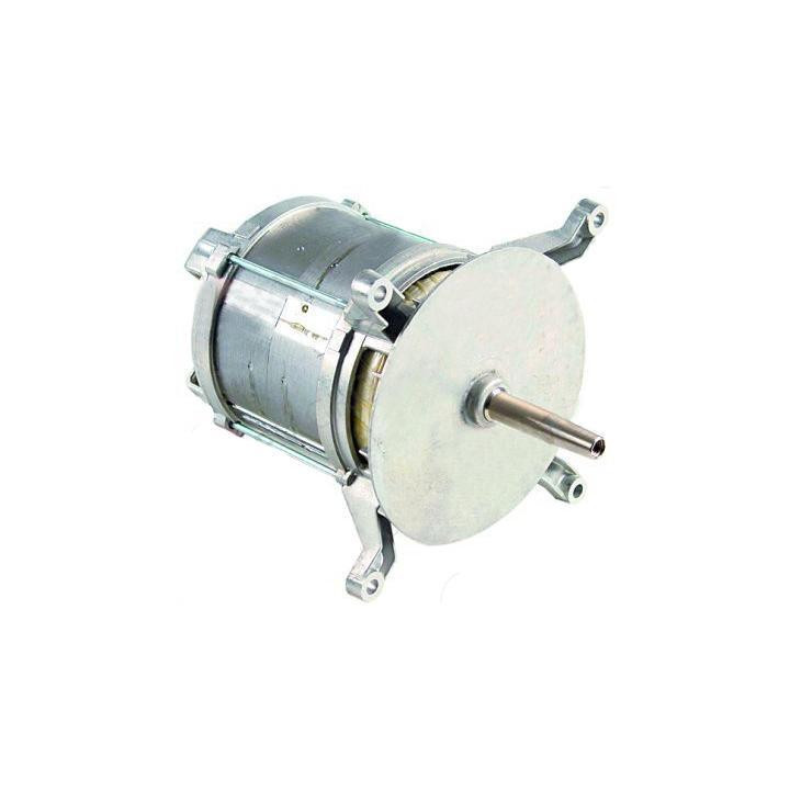 Motor ventilator cuptor Rational, L9ZW84D-394