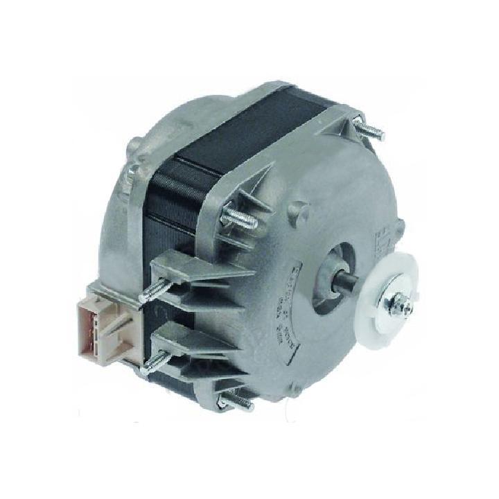 Motor ventilator frigider, Elco VN10-20/079