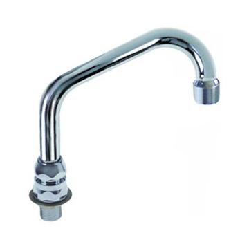 Pipa lavoar pentru robinet / baterie 547903