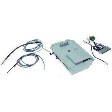 Placa electronica SFT 012 pentru masina de gheata