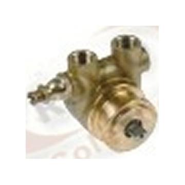 Pompa apa expresoare CA104 Fluid-O-Tech, L 60mm