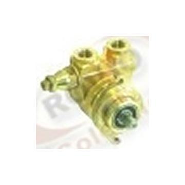 Pompa apa, rotativa FA204 Fluid-O-Tech, L 75mm, 250 l/h