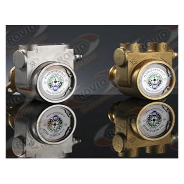Pompa apa, rotativa PA1010 - PO1010 Fluid-o-tech 1000l/h