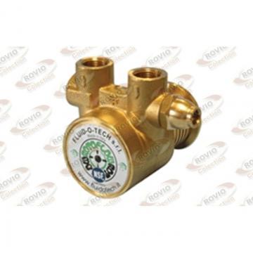 Pompa apa, rotativa PA301 - PO301 Fluid-O-Tech 300l/h