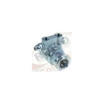 Pompa apa, rotativa PA311-PO311 Fluid-O-Tech, 300 l/h, Inox