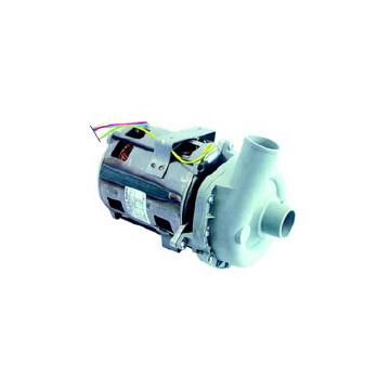Pompa de evacuare 590W/230V