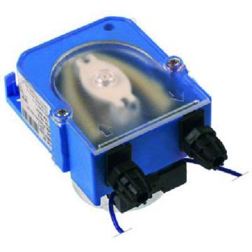 Pompa dozare Microdos MP 3