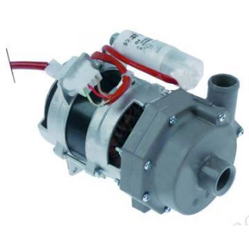 Pompa masina de spalat Hobart, Electrolux, Zanussi
