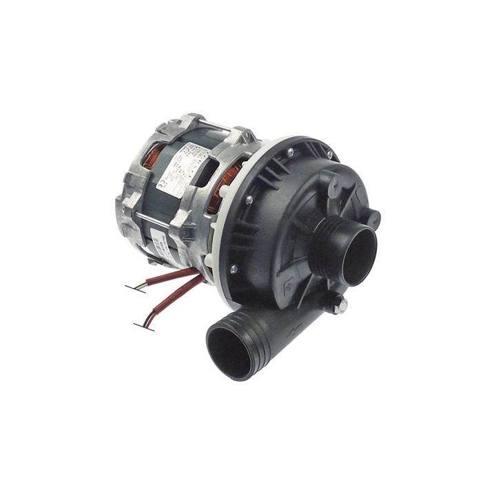 Pompa masina de spalat LGB ZF400SX