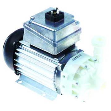 Pompa masina de spalat vase Hobart UP60-334 230V 50hz