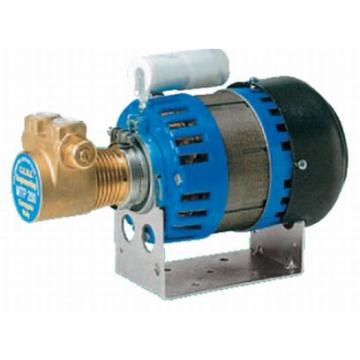 Pompa Rotativa MTP 200