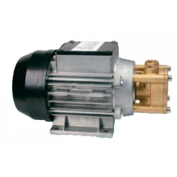 Pompa rotativa MTP 600