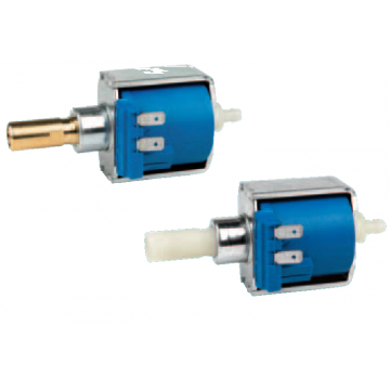 Pompa vibratoare E 514 - 230V 50Hz