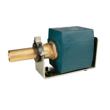 Pompa Vibratoare ET 3000 - 230 V 50 Hz
