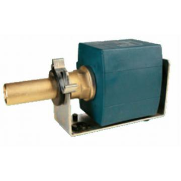Pompa vibratoare ET 3009- 230 V 50 Hz