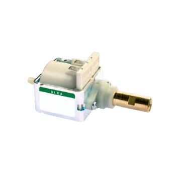 Pompa vibratoare EX5 D 120V~60Hz