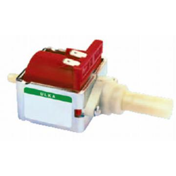 Pompa vibratoare Ulka EAP4 120V~60Hz