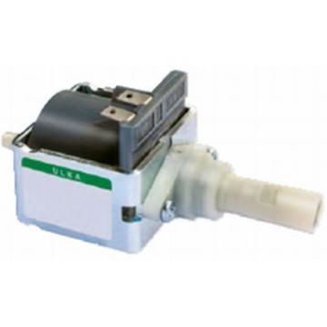 Pompa vibratoare Ulka EP8S- 24V~50Hz