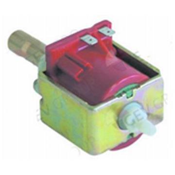 Pompa vibratoare Ulka Ex5/230V-48W 500124