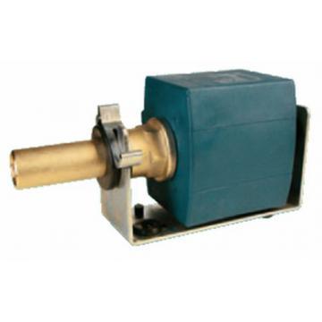 Pompe rotative vibratoare ET 3000 - 230 V 50 Hz