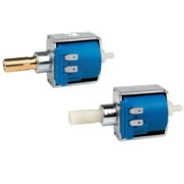 Pompe vibratoare E 504- 230V 50Hz