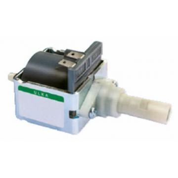 Pompe vibratoare Ulka EFX4 120V~60Hz