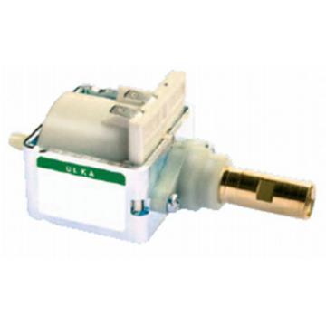 Pompe vibratoare Ulka HF - 100V~50-60Hz