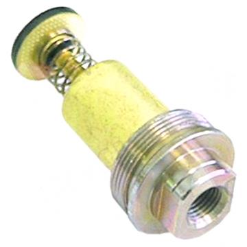 Supapa magnetica pentru valva termostata de gaz Minisit/sit