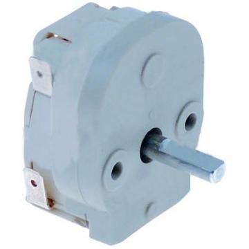 Timer mecanic 15min MT49