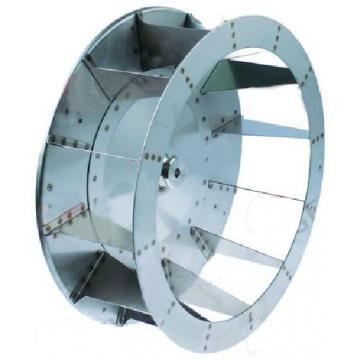 Turbina ventilator cuptor Fagor