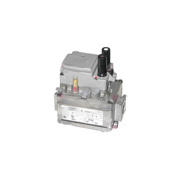 Valva gaz Elettrosit - Bertos - Zanussi / Electrolux
