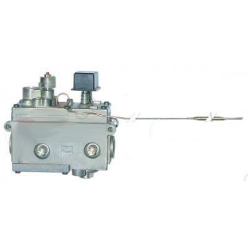 Valva gaz pentru cuptor FRY-TOP - Minisit 710 340 Grade